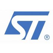 STM (16)