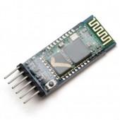 HC05 Bluetooth Modül (DIP)