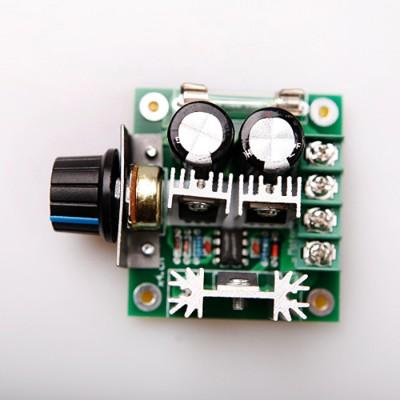 10A 40V DC Motor Speed controller