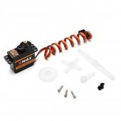 EMAX ES08MA II 12g Mini Metal Dişli Analog Servo Motor