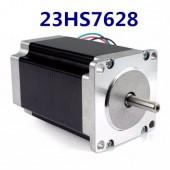 23HS7628 Nema 23 Step Motor