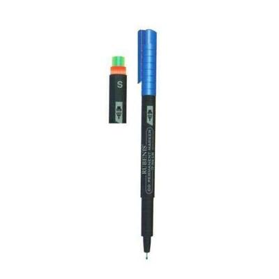 0.5mm Pcb Çizim Kalemi İnce Uç