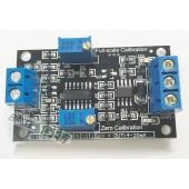 0-10V to 4-20mA Sinyal Çevirici Modül