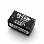 AC TO DC HLK-PM01  3W