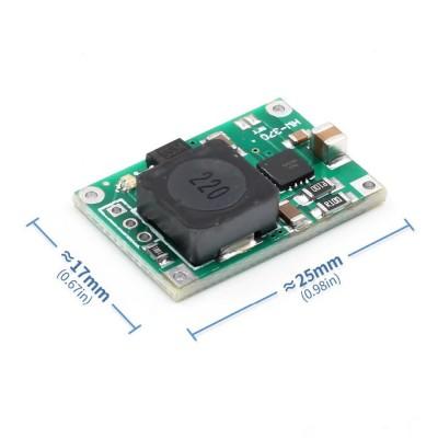 TP5100 Lityum Batarya Şarj Modülü