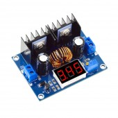 XL4016 Voltmeter Power Supply