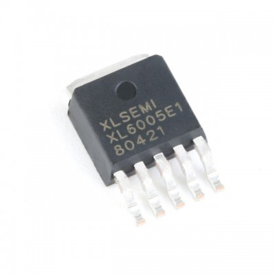 XL6005 Constant Current Driver