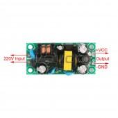 220V to  5V 1A AC DC Güç Kaynağı