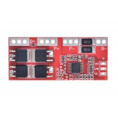 BMS 4S 30A Protection Board