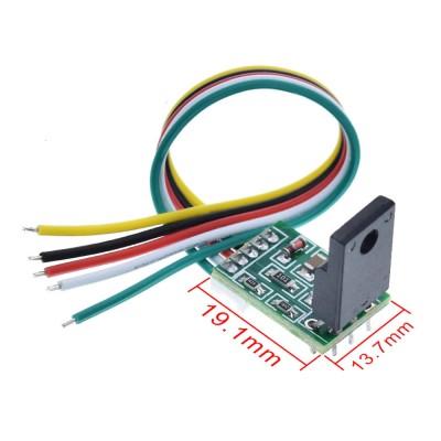 CA-888 LCD Power Modül
