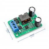5V 5A Voltaj Düşürücü HW468
