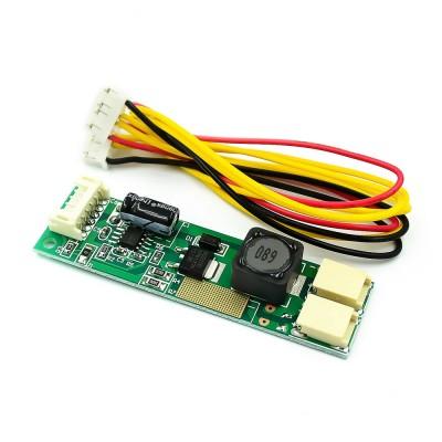 CA-155 LCD Led Sürücü Modül