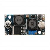 LM2577 Power Module