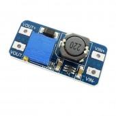 MT3608 28V 2A DC Boost Module