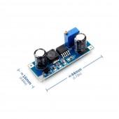 XL7015 Ayarlanabilir Güç Kaynağı