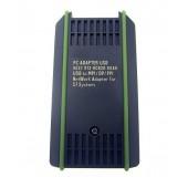 MPI/DP PC Adapter S7 200 / 300 / 400 PLC