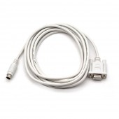 USB-LOGO Siemens LOGO PLC Programlama Kablosu