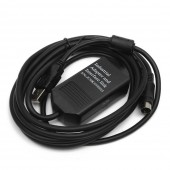 TSXPCX3030 Schneider PLC Programlama Kablosu