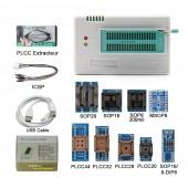 Tl866II PLUS Programlayıcı + Adaptörler