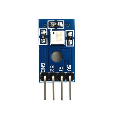 RPI-1031 Açı Sensörü