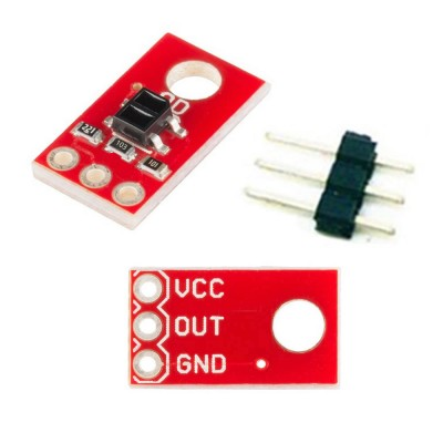 QRE1113 Sensör Modül