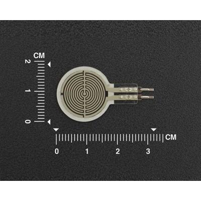 Kuvvet Sensörü RP-C18.3-ST