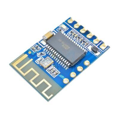 TDA7492P Bluetooth Receiver Amplifier Audio Board 2X25W