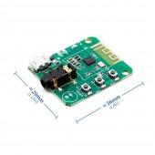JDY-64 Bluetooth Ses Modülü
