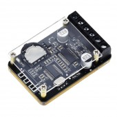 XY-P15W Bluetooth Modülü
