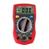 UT33D Dijital Multimetre