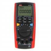UT71C Dijital Multimetre
