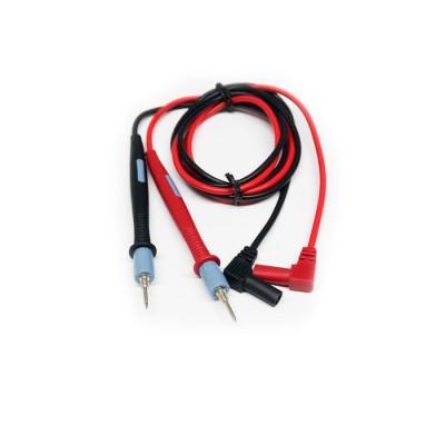 EA101 Multimetre Probu