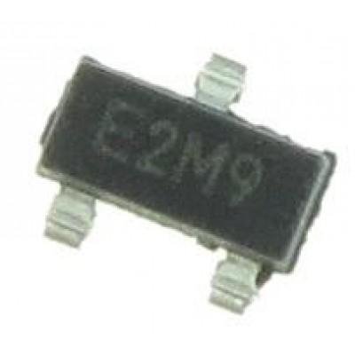 11AA02E48T-I/TT