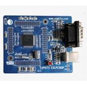 EXLPC100 (LPC1768)