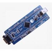 EXLPC100-2 (LPC1768)
