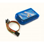 PICKIT3 Pic Programmer Expkits