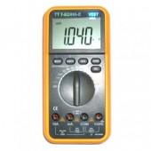 VC97 Dijital Multimetre TT T-ECHNI-C